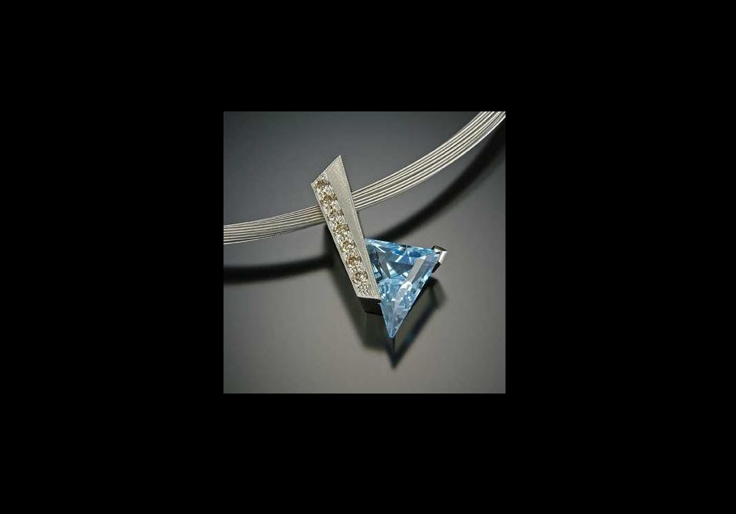 Alexander Taylor - AT_Pendt123.JPG - brand name designer jewelry in Tahoe City, California