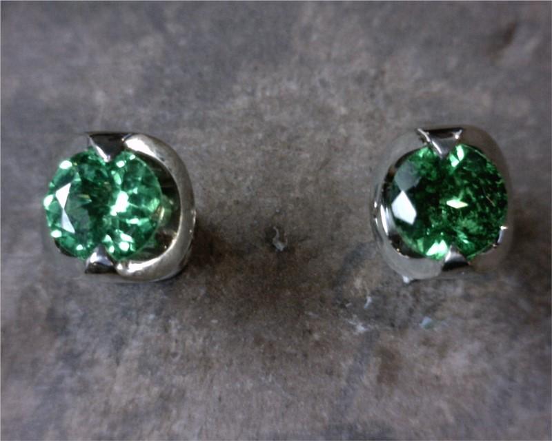 302c271a8 Earrings 001-210-03468   Colored Stone Earrings from Bluestone ...