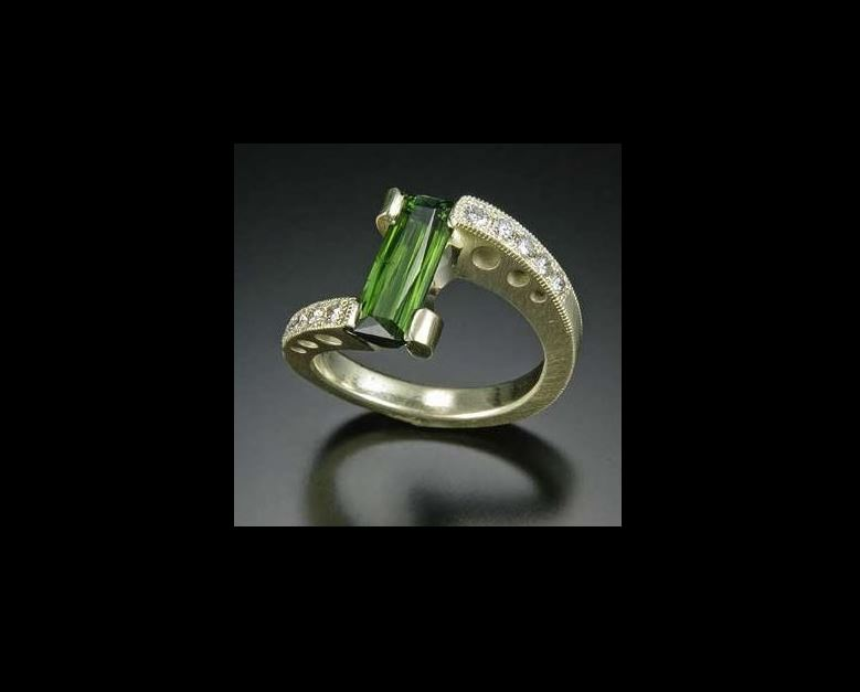 Alexander Taylor - AT_Green_Tour.JPG - brand name designer jewelry in Tahoe City, California