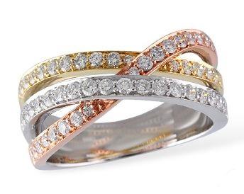 Fashion Ring 001 130 00265 Diamond Engagement Rings Wedding Bands From Bluestone Jewelry Tahoe City Ca